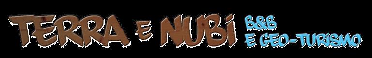 Terra e Nubi B&B e GEOTURISMO